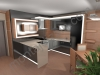 3d-projects18