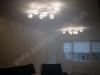 holna-mebel-vazrajdane-italyan-designe-led-osvetlenie-3