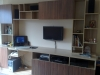 tv-audio-shkaf-etajerka-sekcia-hol-trapezaria-anna-zebrano-burgas-izgrev-2
