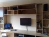 tv-audio-shkaf-etajerka-sekcia-hol-trapezaria-anna-zebrano-burgas-izgrev-4